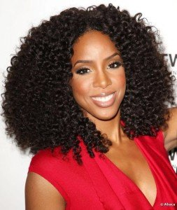Crochet-Curly-Hairstyles-2015-Pictures
