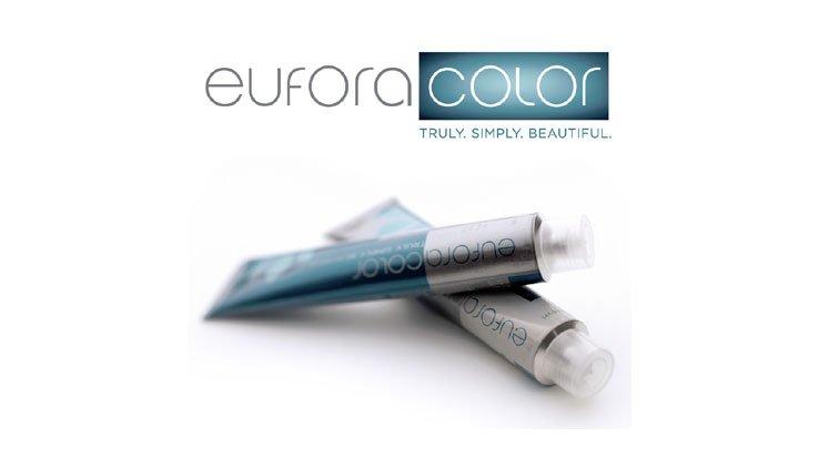 Eufora-hair-color