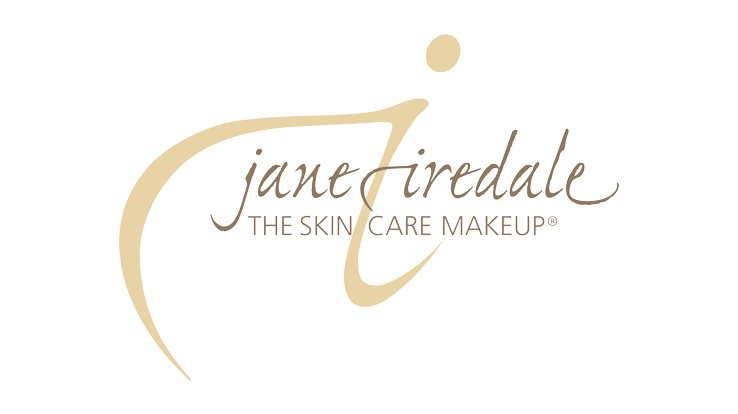Jane-Iredale-skin-BSS-Products