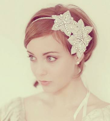 b2ap3_thumbnail_Bride-with-short-hair.jpg