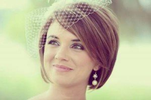 b2ap3_thumbnail_Short-Wedding-Hairstyles-for-Women-1.jpg