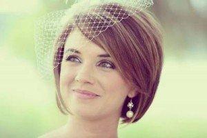 b2ap3_thumbnail_Short-Wedding-Hairstyles-for-Women-1.jpg