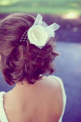 b2ap3_thumbnail_Wedding-short-hair-back-view.jpg