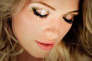 b2ap3_thumbnail_beauty_frizz.jpg
