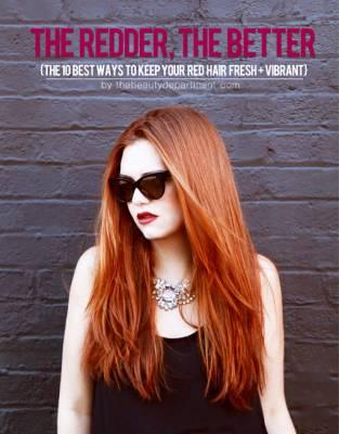 b2ap3_thumbnail_best-red-hair-beauty-dept1.jpg