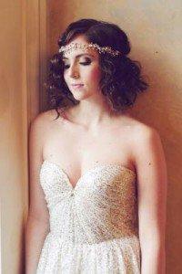 b2ap3_thumbnail_bohemian-luxe-winter-wedding-102.jpg