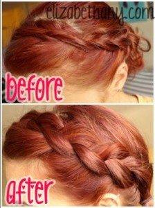 b2ap3_thumbnail_braids_20150625-155416_1.jpg
