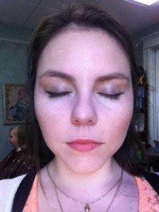 b2ap3_thumbnail_eyeliner_closed.jpg