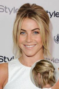b2ap3_thumbnail_julianne-hough.jpg