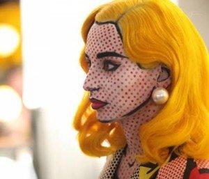 b2ap3_thumbnail_lichtenstein-makeup2_karinstone.jpg