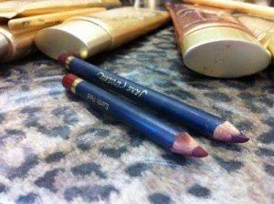 b2ap3_thumbnail_lip_pencils_.jpg
