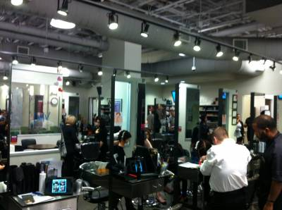 b2ap3_thumbnail_salon_floor.jpg