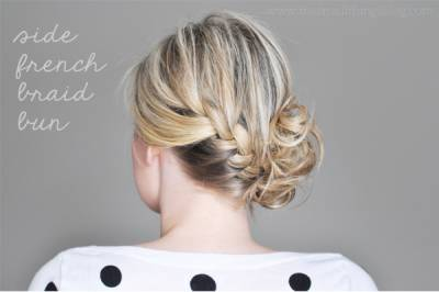 b2ap3_thumbnail_sfb2side-french-braid.jpg