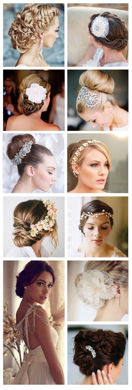 brides_1.jpg