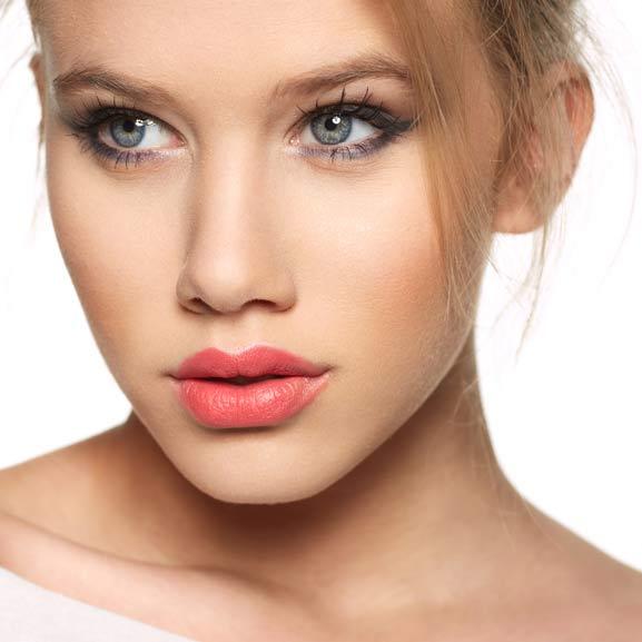brush-strokes-salon-hair-salon-makeup