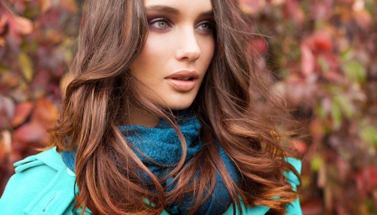 brush-strokes-salon-hair-services