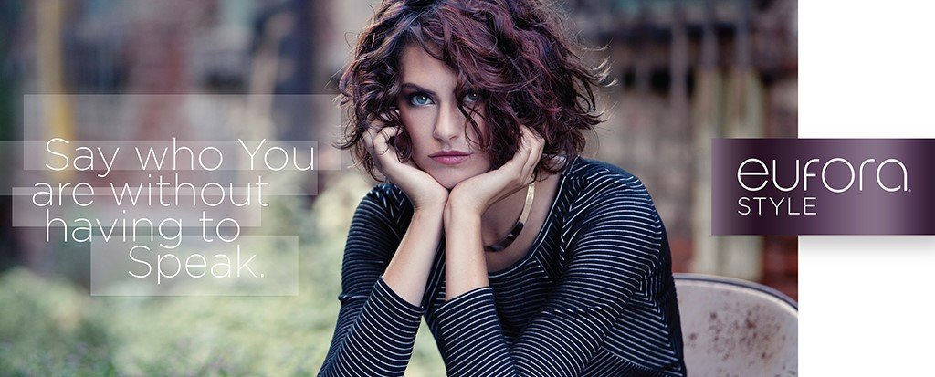 eufora-curly_20151205-194431_1.jpg