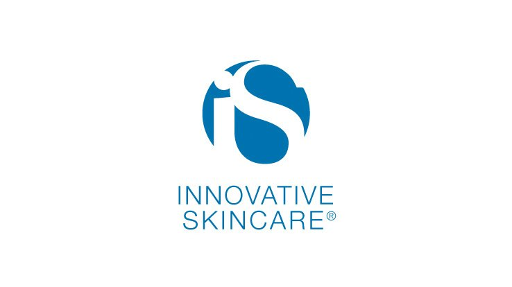 is-clinical-skin-BSS-Products