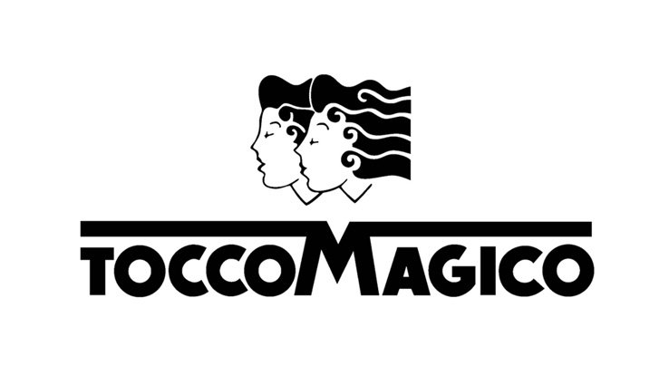 logo-BSS-ToccoMagico