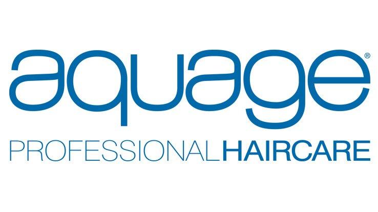 logo-BSS-aquage