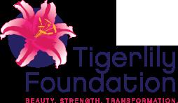 logo-Tigerlily-Foundation