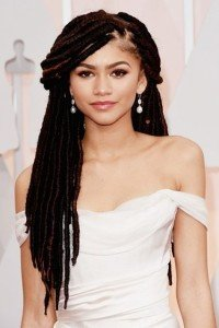 zendaya-dreadlocks